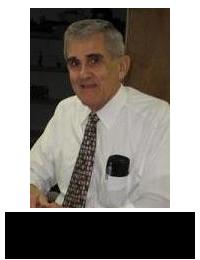 jjd-sr-math-tutor